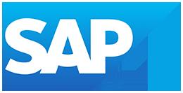 לוגו סאפ
