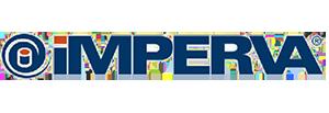 לוגו אימפרבה