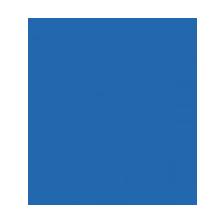 לוגו יוניליוור