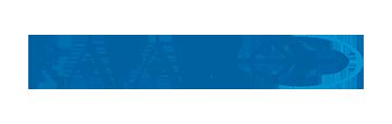 לוגו רפאל