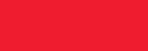 לוגו RSA
