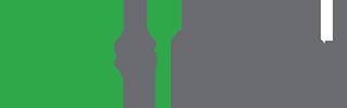 לוגו סימפלקס