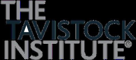 Tavistock Institute Logo