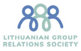 Lithuanian Group Relation Society Logo