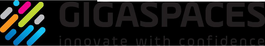 לוגו ג'יגהספייסז