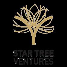 לוגו Tree Ventures