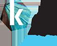 לוגו קורנית