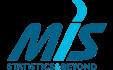לוגו MIS