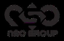 לוגו NSO