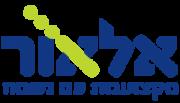 לוגו אלאור
