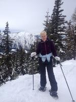 short break: Mont Blanc Explorer