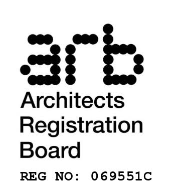 Architects Registration Board