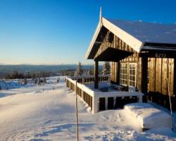 Norway - BASI Nordic Ski Instructor Course Level 1