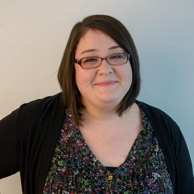 Sarah Hohler - Revenue Management Coordinator