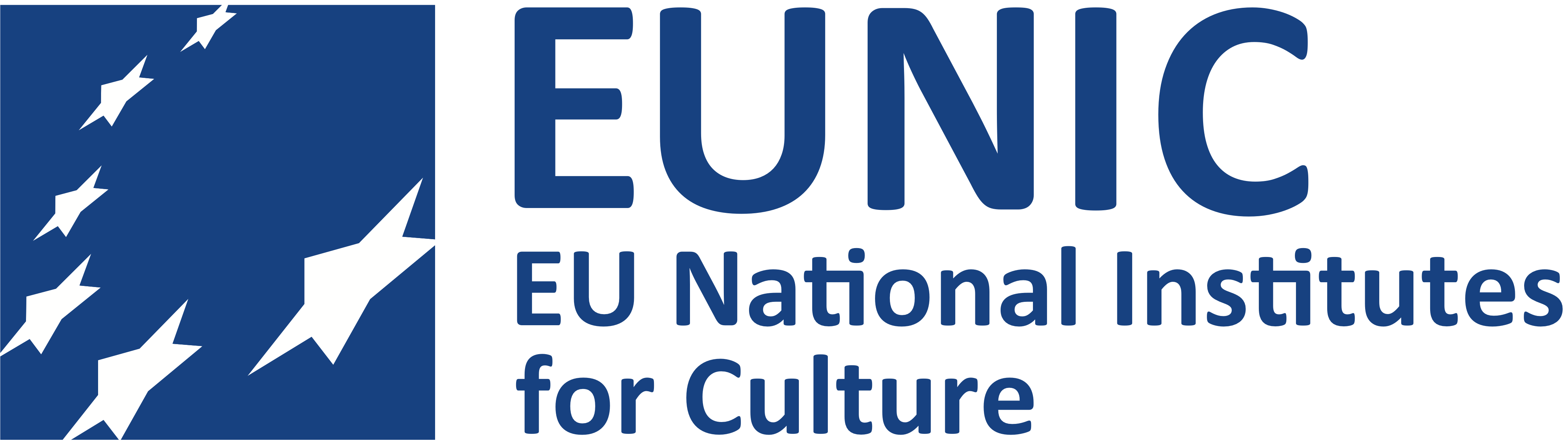 """Результат пошуку зображень за запитом """"community development europe"""""""