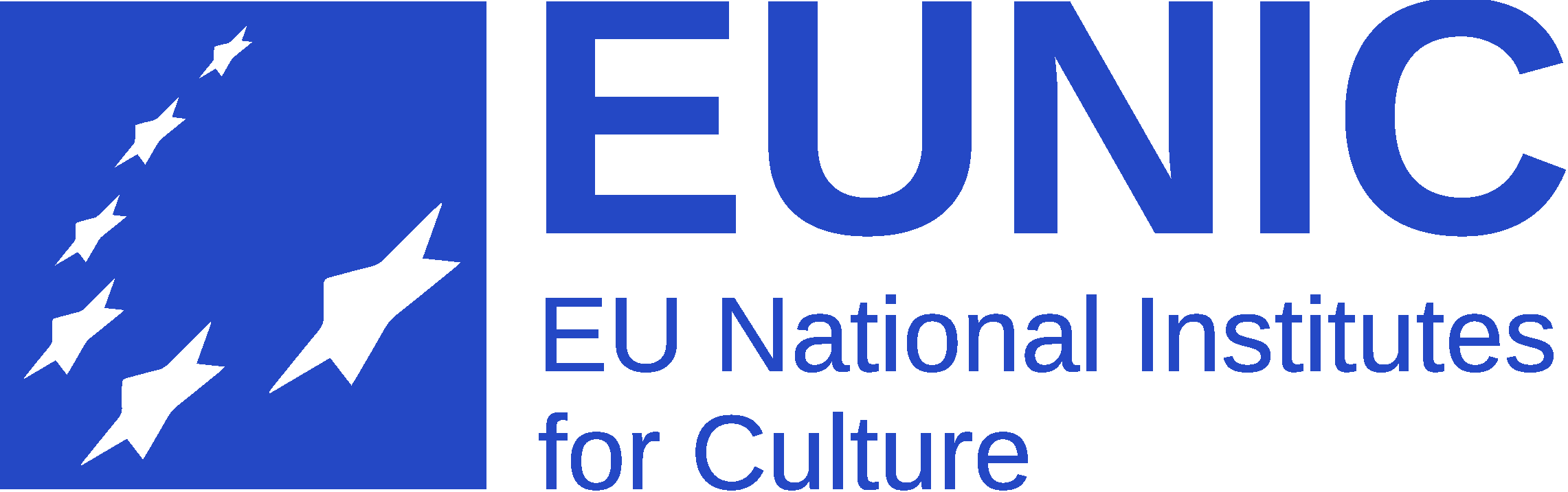 EUNIC Global - European Union National Institutes for Culture
