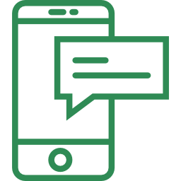 Mobile First - OttoLearn Adaptive Learning