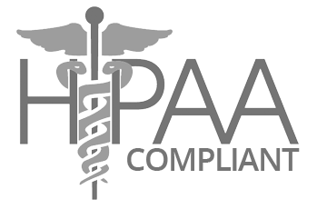 HIPAA Logo - OttoLearn Personalized Learning