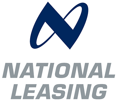 Logo: National Leasing - OttoLearn Adaptive Learning