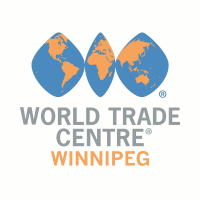 Logo: World Trade Center Winnipeg - OttoLearn Adaptive Microlearning