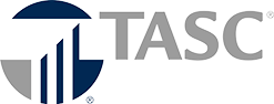 Logo: TASC - OttoLearn Personalized Learning