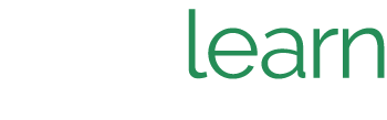 Logo: OttoLearn Adaptive Microlearning