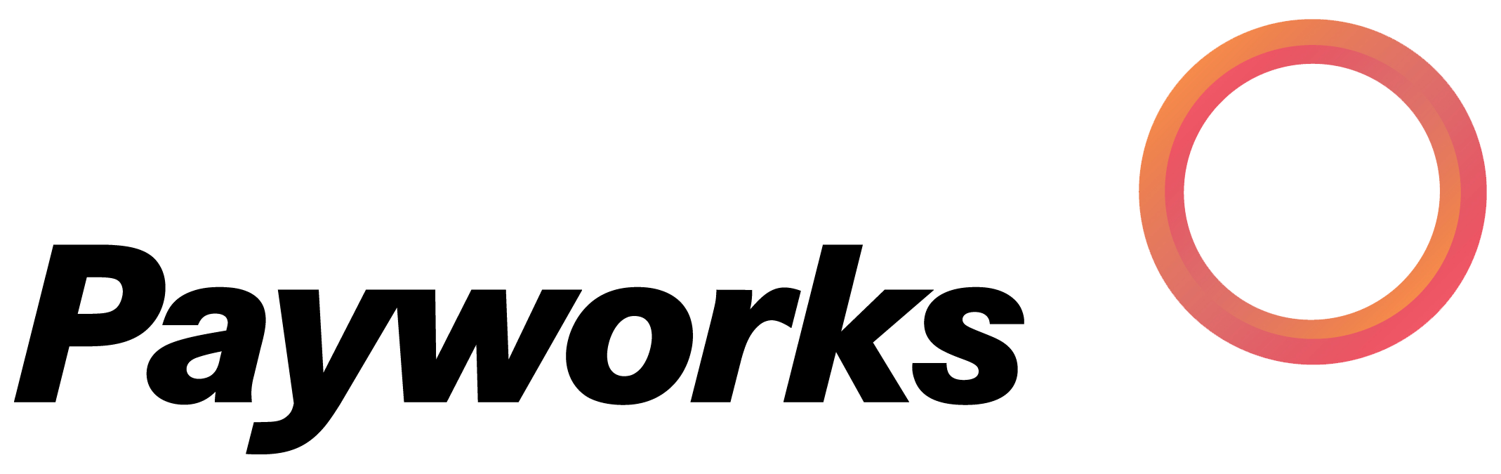Logo: Payworks - OttoLearn Adaptive Learning