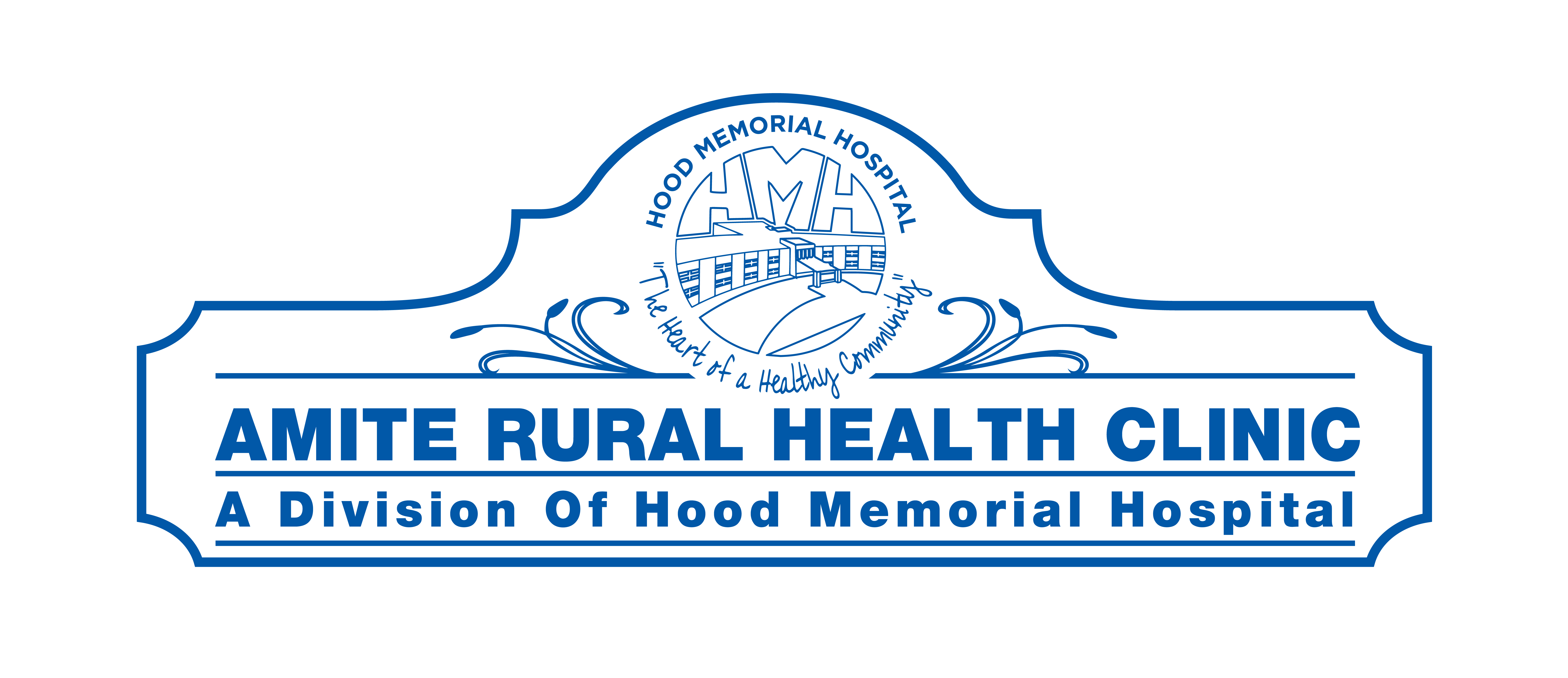 Amite Rural Health Clinic