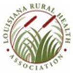 Louisiana Rural Health Association