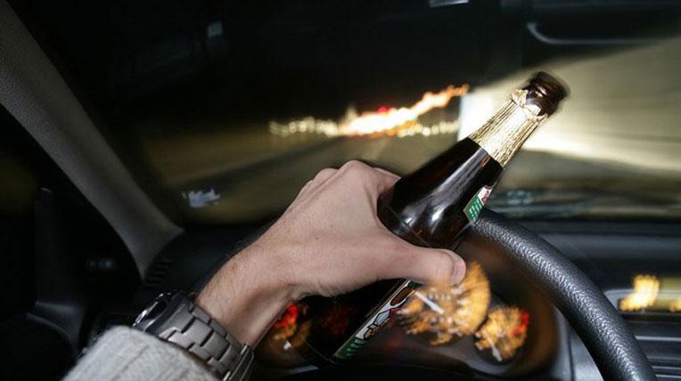 không rượu bia lái xe Toyota Vios