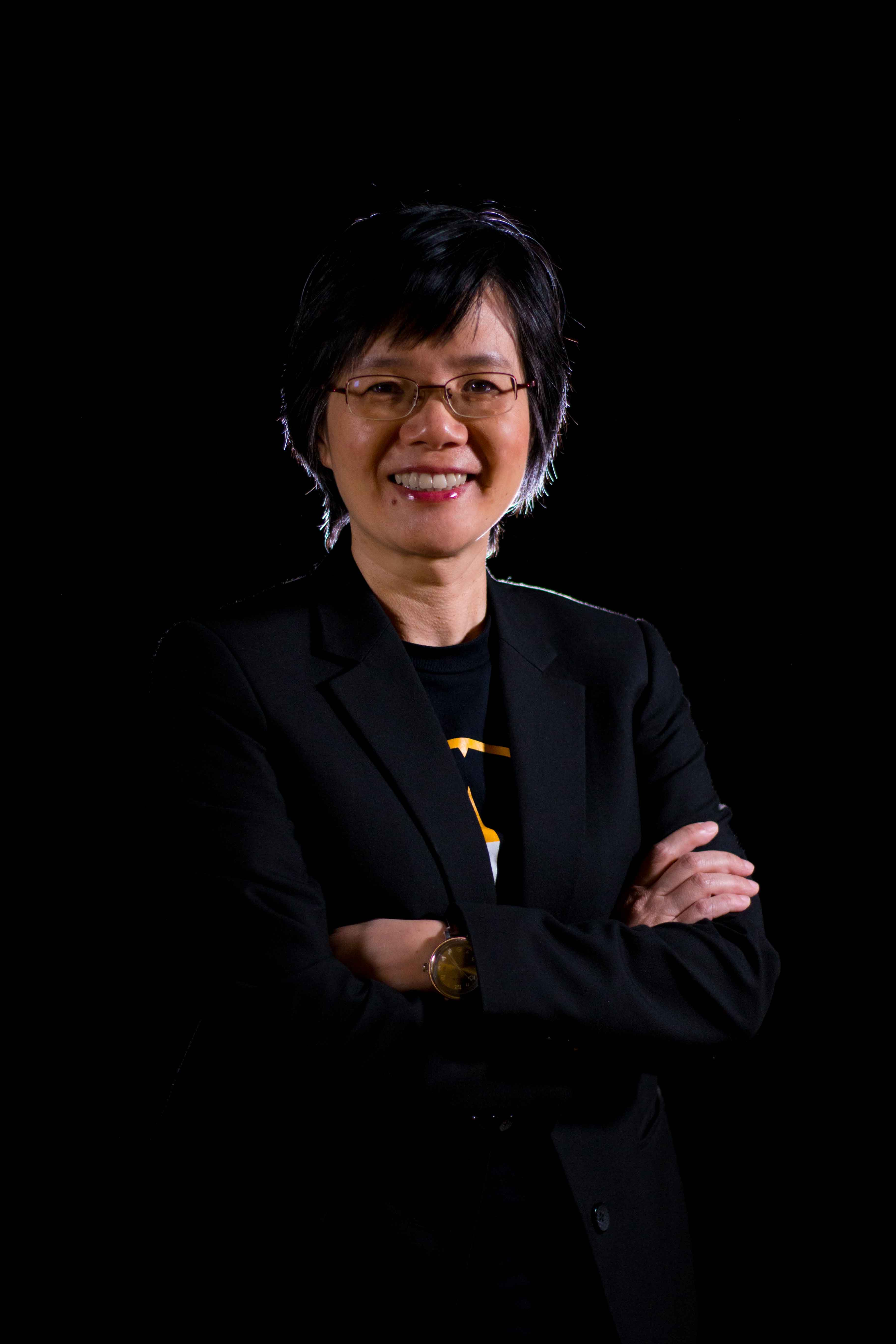 Tan Ee Lin