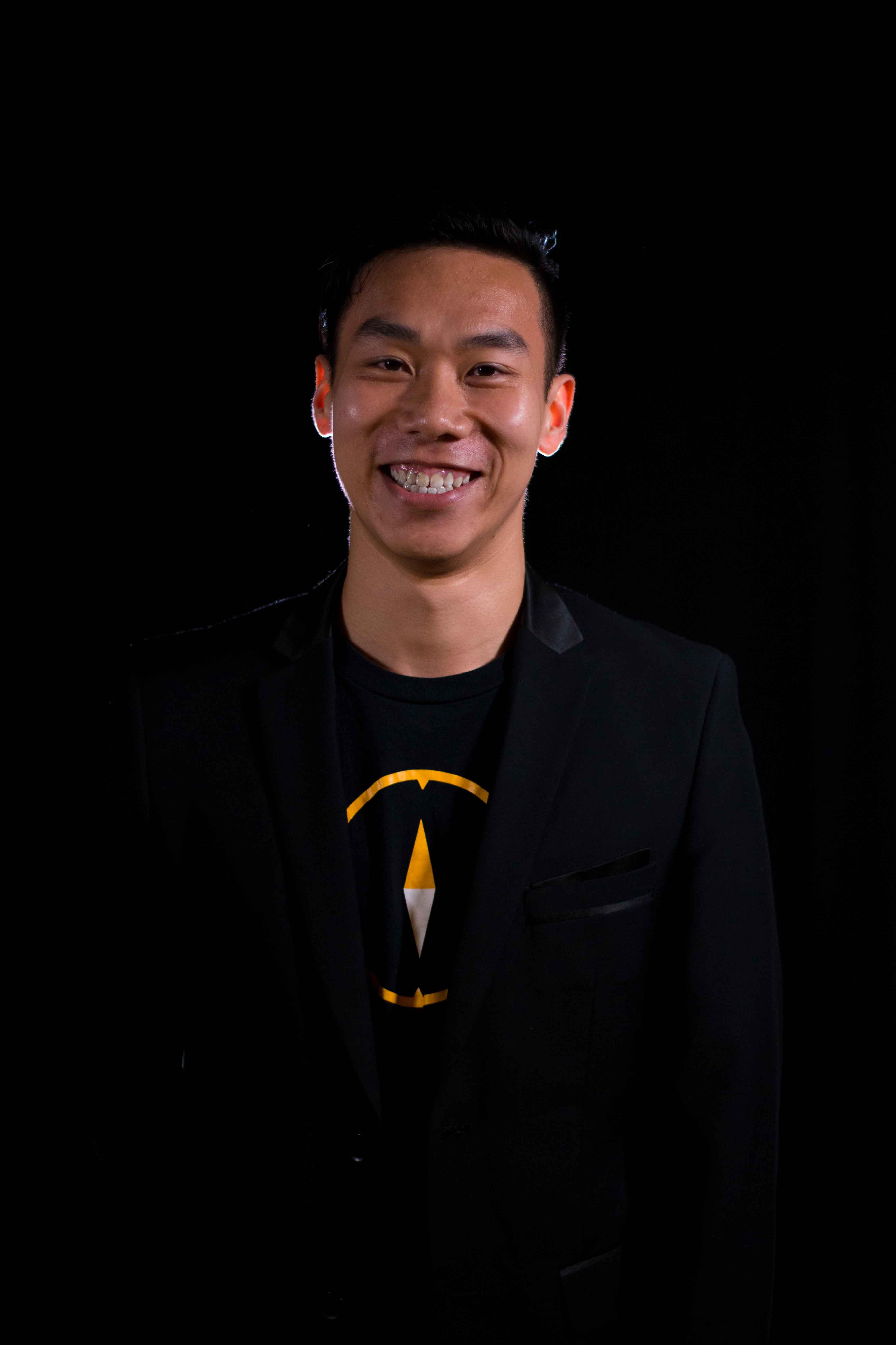 Abel Tan