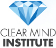 Clear mind institute