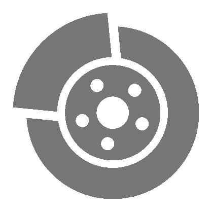 Brake Service in St Cloud MN 56301