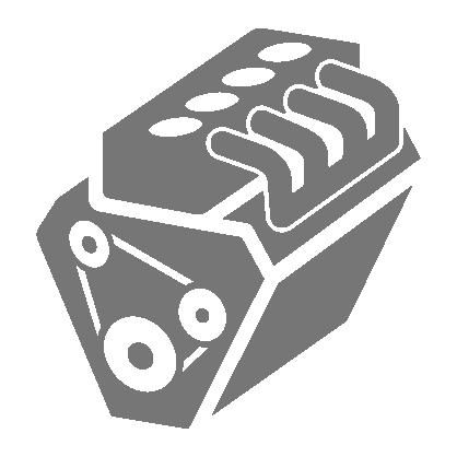 Major Engine & Drivetrain Service in St Cloud MN 56301