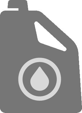 Oil Change & Lube in St Cloud MN 56301