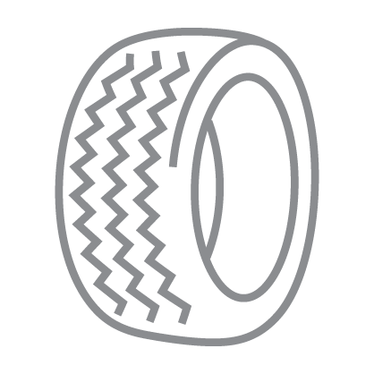 Tire Sales & Service in St Cloud MN 56301