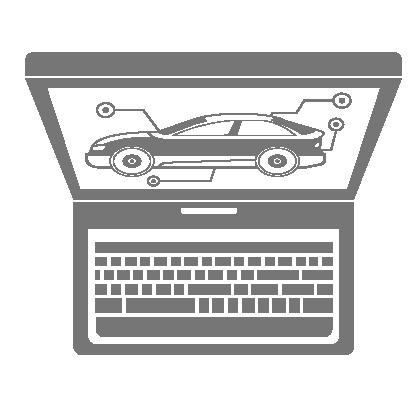 Vehicle Computer Diagnostics in St Cloud MN 56301