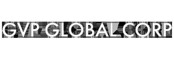 GVP Global Corp