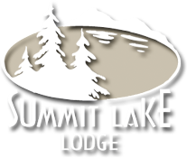 Proudly Support Summit Lake Lodge