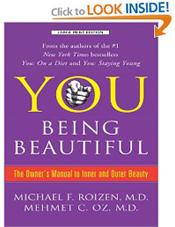 YOU Being Beautiful (2008)