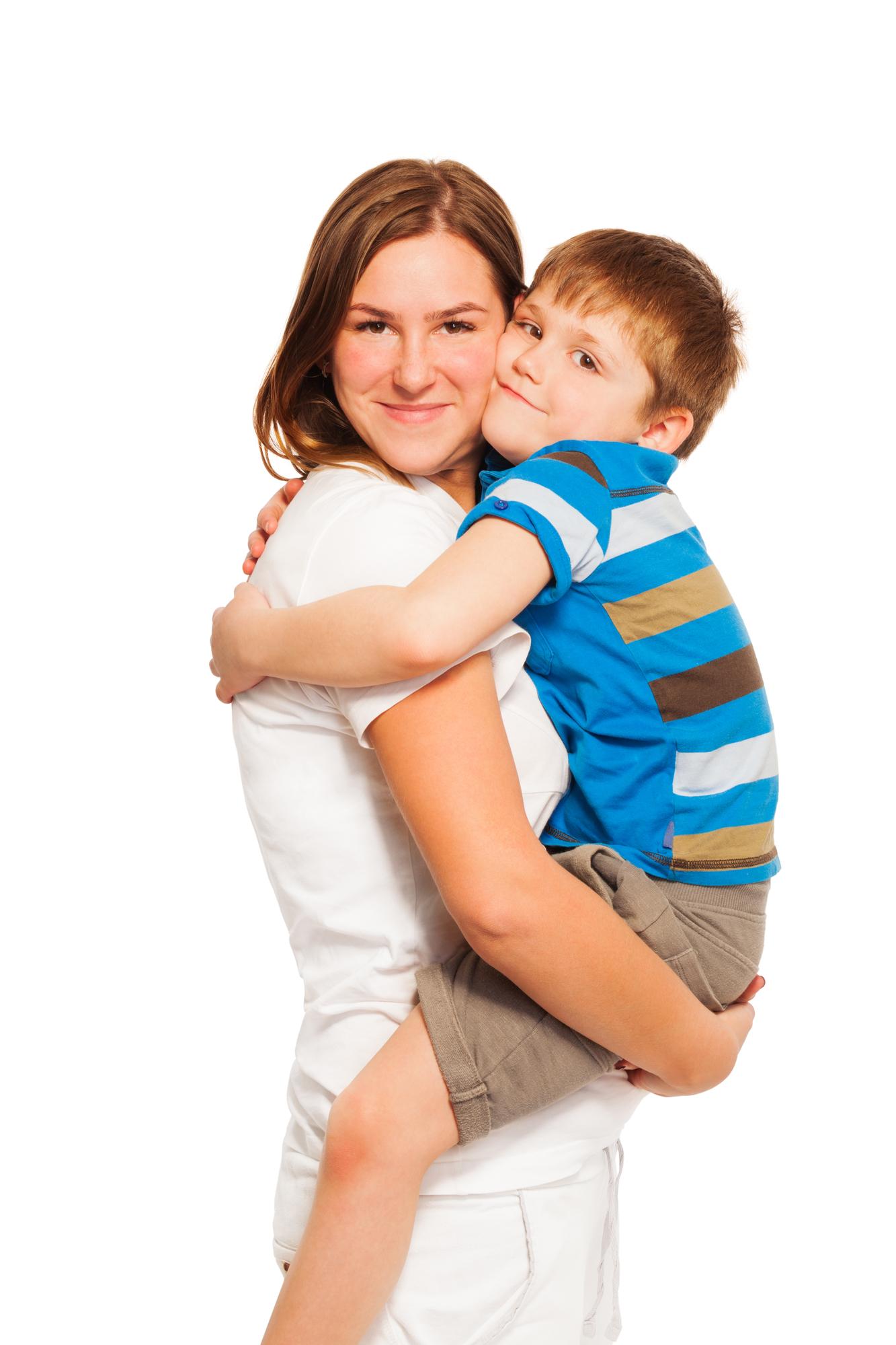 Adult and Pediatric Sinus Care