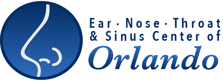 Ear Nose Throat and Sinus Center of Orlando