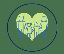 Allergy Care icon