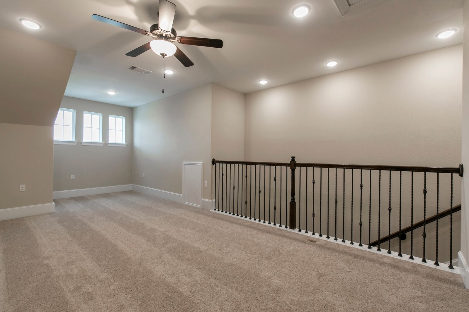 Custom Built New Homes in Cypress, TX