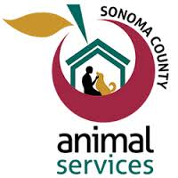 Sonoma County Animal Services