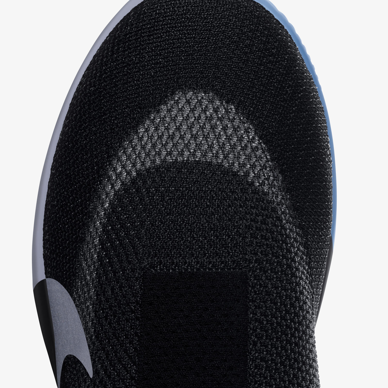What is Nike Adapt? 2