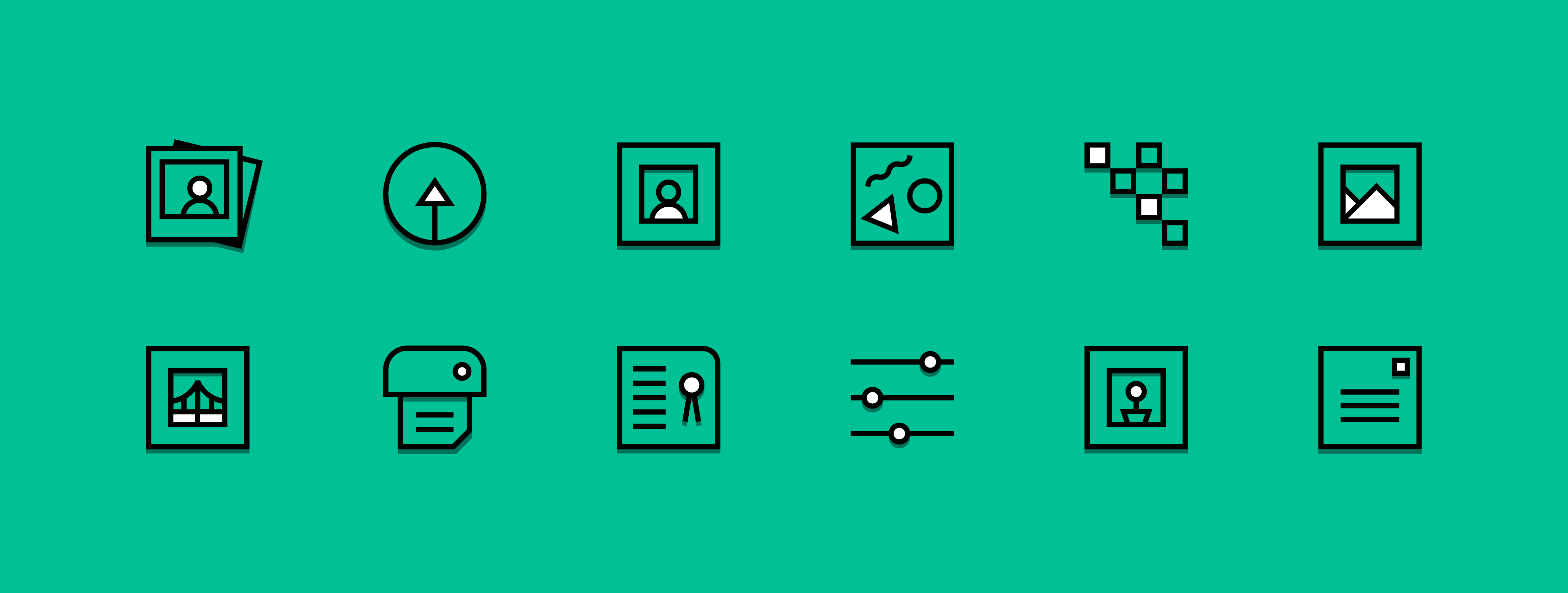 Web Design DevBootcamp homepage