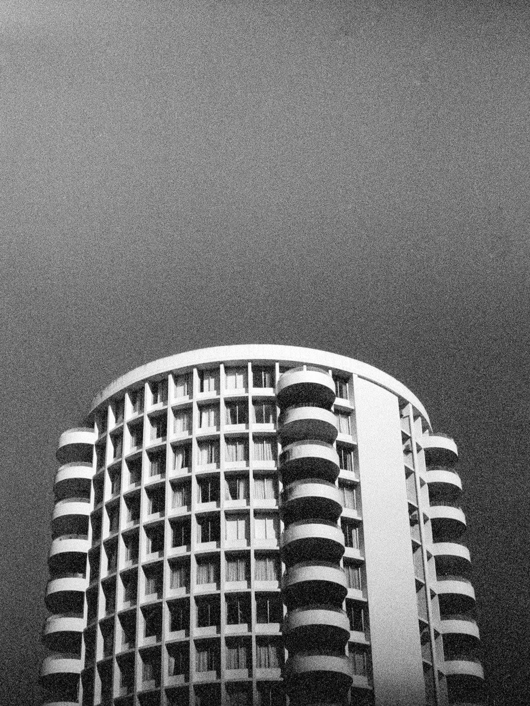 Modern Apartment near Gough St. San Francisco