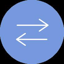 test tube icon g